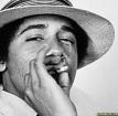 obama-burns-one