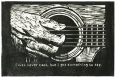 woodcut-sold-by-dave-smallen